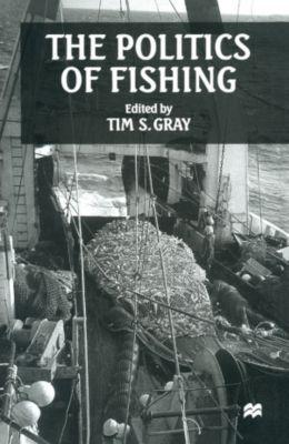 Politics of Fishing