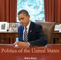 Politics of the United States, Mona Moya