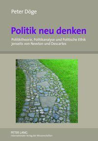 Politik neu denken, Peter Doge