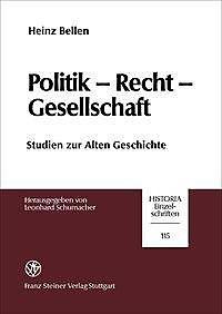 kommentare politik recht index.