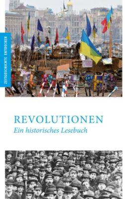 Politik & Zeitgeschichte: Revolutionen