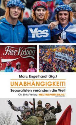 Politik & Zeitgeschichte: Unabhängigkeit!