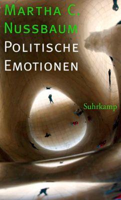 Politische Emotionen - Martha C. Nussbaum pdf epub