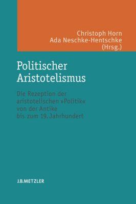 Politischer Aristotelismus