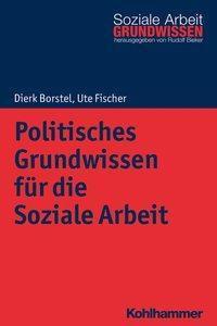 Politisches Grundwissen für die Soziale Arbeit -  pdf epub