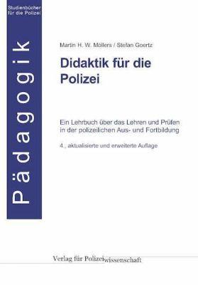 Polizei und Didaktik