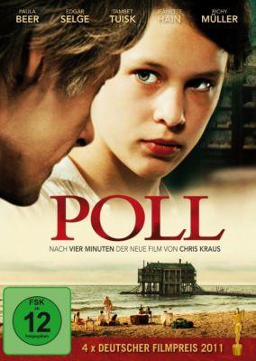 Poll, Paula Beer