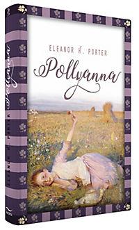 Pollyanna - Produktdetailbild 1