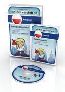 Polnisch Reisewörterbuch Ich-Nix-Verstehen