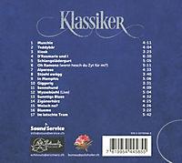 Polo Hofer - Klassiker - Produktdetailbild 1
