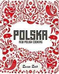 Polska, Zuza Zak