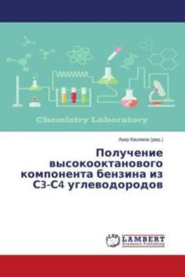 Poluchenie vysokooktanovogo komponenta benzina iz S3-S4 uglevodorodov