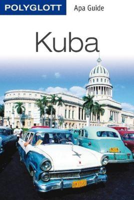 Polyglott Apa Guide Kuba