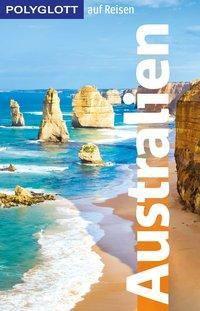POLYGLOTT auf Reisen Australien, Don Fuchs