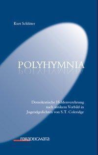 Polyhymnia, Kurt Schlüter