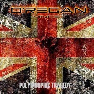 Polymorphic Tragedy, Oregan