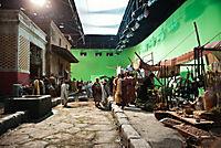 Pompeii - Produktdetailbild 7