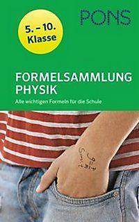 Formelsammlung passende angebote jetzt bei weltbild for Statik formelsammlung