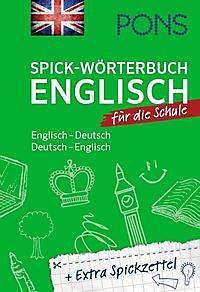 Schlag Englisch