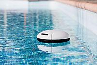 Pool-Lautsprecher - Produktdetailbild 2