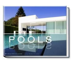 Pools, Michael Breckwoldt
