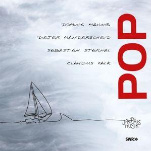 Pop, Valk-Mahnig-Sternal-Manderscheid