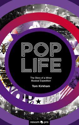 Pop Life, Tom Kirkham