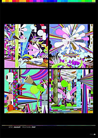 Pop Psychedelic - Produktdetailbild 2