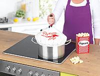Popcorn Loop - Produktdetailbild 2