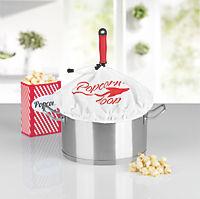Popcorn Loop - Produktdetailbild 3