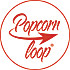 Popcorn Loop - Produktdetailbild 5