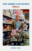 POPism - Meine 60er Jahre, Andy Warhol, Pat Hackett