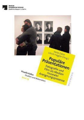 Populäre Präsentationen