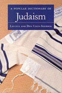 Popular Dictionary of Judaism