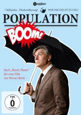 Population Boom, Werner Boote
