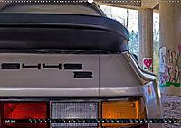 Porsche 944 S2 (Wandkalender 2019 DIN A2 quer) - Produktdetailbild 7