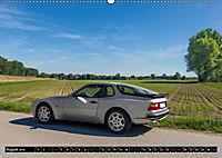 Porsche 944 S2 (Wandkalender 2019 DIN A2 quer) - Produktdetailbild 8