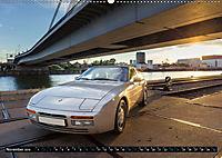 Porsche 944 S2 (Wandkalender 2019 DIN A2 quer) - Produktdetailbild 11