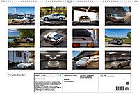 Porsche 944 S2 (Wandkalender 2019 DIN A2 quer) - Produktdetailbild 13