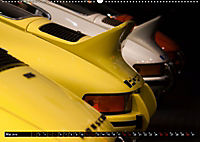 Porsche - pure Leidenschaft (Wandkalender 2019 DIN A2 quer) - Produktdetailbild 5