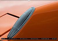 Porsche - pure Leidenschaft (Wandkalender 2019 DIN A2 quer) - Produktdetailbild 7