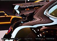 Porsche - pure Leidenschaft (Wandkalender 2019 DIN A2 quer) - Produktdetailbild 11
