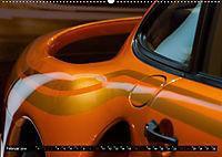 Porsche - pure Leidenschaft (Wandkalender 2019 DIN A2 quer) - Produktdetailbild 2