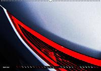 Porsche - pure Leidenschaft (Wandkalender 2019 DIN A2 quer) - Produktdetailbild 6
