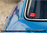 Porsche - pure Leidenschaft (Wandkalender 2019 DIN A2 quer) - Produktdetailbild 8