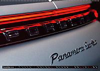 Porsche - pure Leidenschaft (Wandkalender 2019 DIN A2 quer) - Produktdetailbild 12