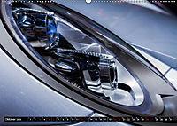 Porsche - pure Leidenschaft (Wandkalender 2019 DIN A2 quer) - Produktdetailbild 10