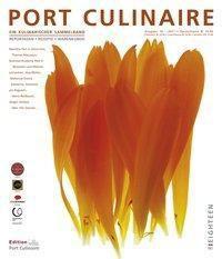 Port Culinaire Eighteen - Band No. 18 - Thomas Ruhl |