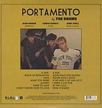 Portamento (Vinyl) - Produktdetailbild 1