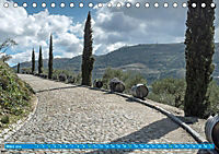 Porto & das Douro-Tal (Tischkalender 2019 DIN A5 quer) - Produktdetailbild 3